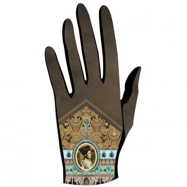 gants Brokante modèle Cleopatre