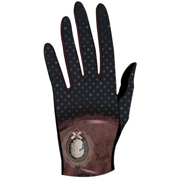 gants Brokante modèle Vendôme