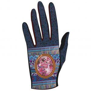 gants Brokante modèle Darwin