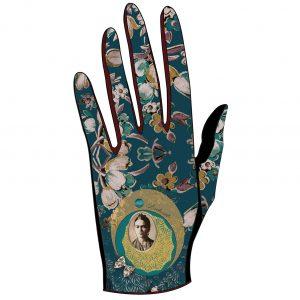 gants Brokante modèle Frida