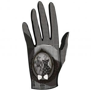gants Brokante modèle Karl