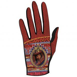 gants Brokante modèle Lima