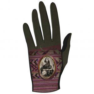 gants Brokante modèle Medenine