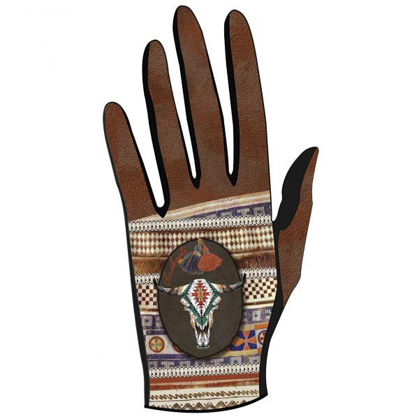gants Brokante modèle Oklahoma