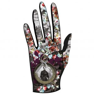 gants Brokante modèle Paul