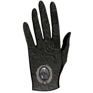 gants Brokante modèle Suzy