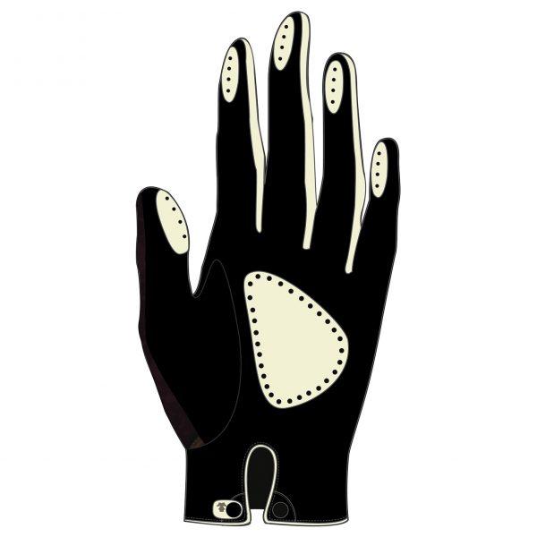 gants Amarante
