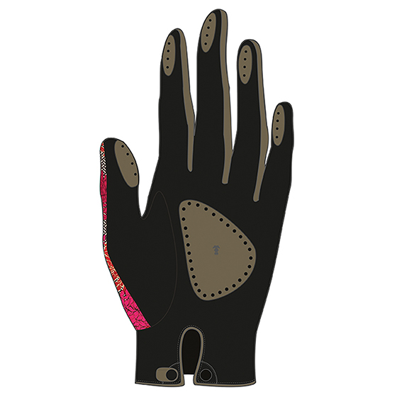 photo gants Ha Long